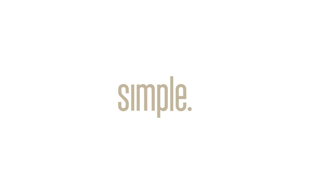 simpleK_sgm.jpg