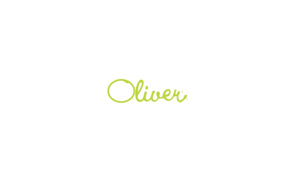 oliver_sgm.jpg