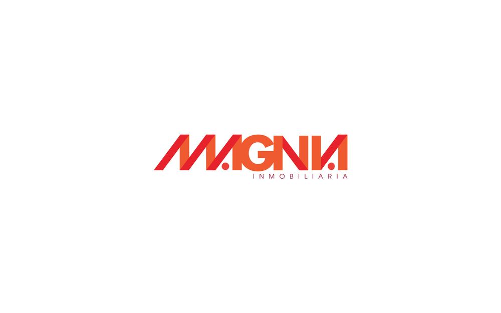 magnia_sgm.jpg