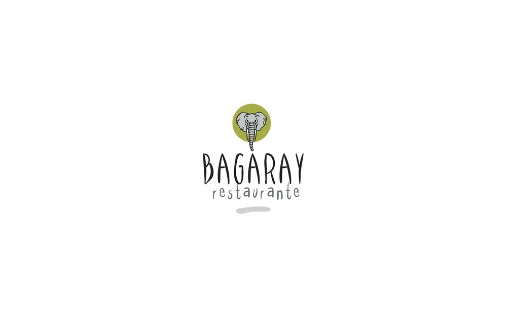 bagaray_sgm.jpg