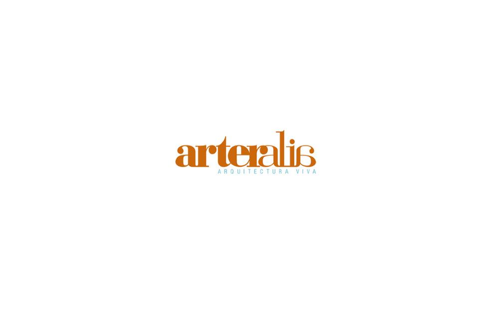 arteralia_sgm.jpg