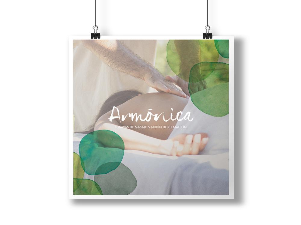ArmonicaSG_2.jpg