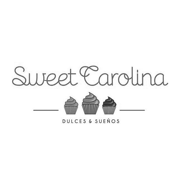 Sweet Carolina.  #branding #design #logo #id #graphicdesign #naming #brandidentity