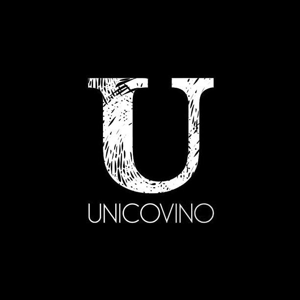 UnicoVino.  #branding #design #logo #id #graphicdesign #naming #brandidentity