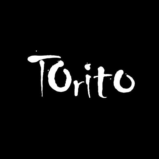 Torito.  #branding #design #logo #id #graphicdesign #naming #brandidentity