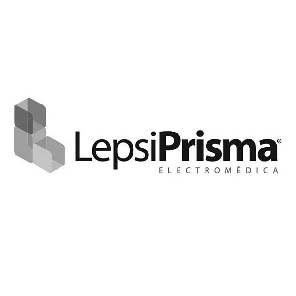 LepsiPrisma.  #branding #design #logo #id #graphicdesign #naming #brandidentity