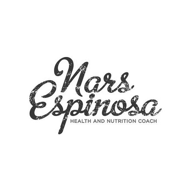 Nars Espinosa.  #branding #design #logo #id #graphicdesign #naming #brandidentity