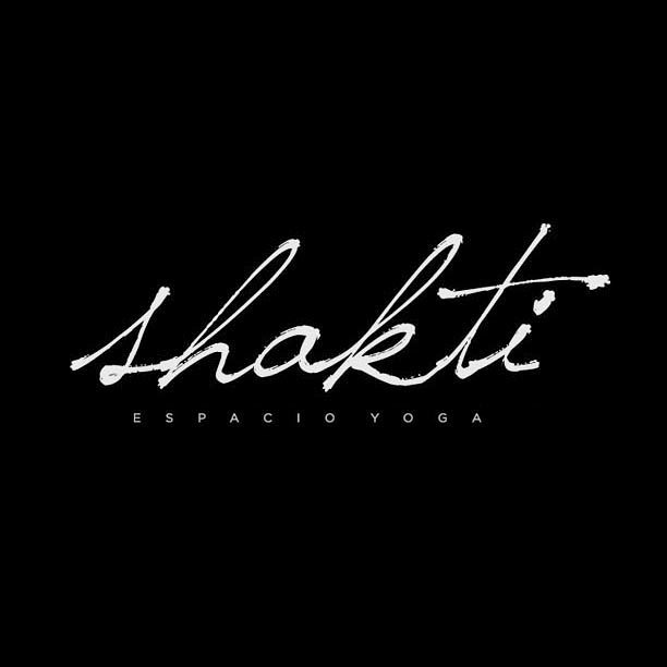 Shakti.  #branding #design #logo #id #graphicdesign #naming #brandidentity