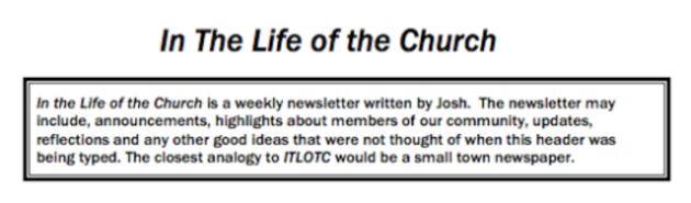 Blog — UBC Waco