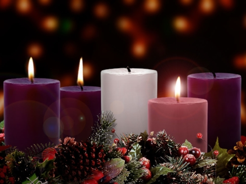Advent-Wreath-week-3.jpg