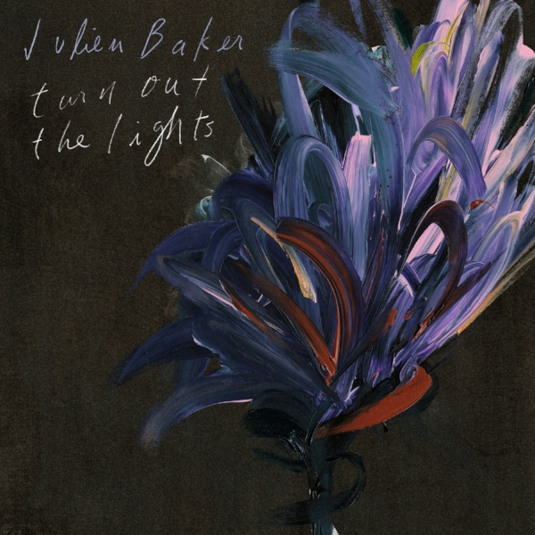 Julien Baker is like if David Bazan and Andy Hull (Manchester Orchestra's frontman) had a baby.  Her first album was incredible (and devastating)—it sort of played like a worship album about addiction, abandonment, and depression.  This one is pretty much the same, but with higher production value, more songwriting experience under her belt, and tear-inducing strings. Favorite Songs: Appointments, Claws In Your Back