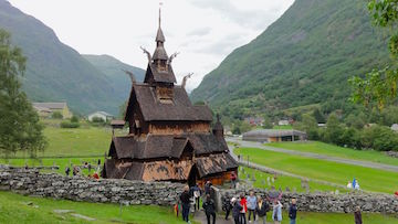 norway-attractions-borgund-stave-church-outside_dsc00772.jpg
