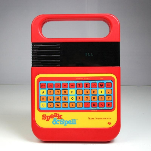 Speak-and-Spell.jpg
