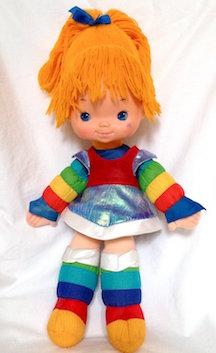 80s-toys-Rainbow-Brite.jpg