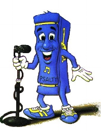 Psalty_the_Singing_Songbook_by_the_hero_of_Congo_Bongo.jpg