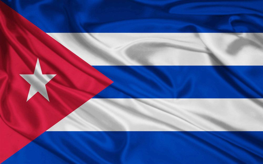 Cuban-flag-0.jpg