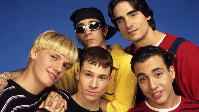 Backstreet-Boys-1997-portrait-billboard-1548.jpg