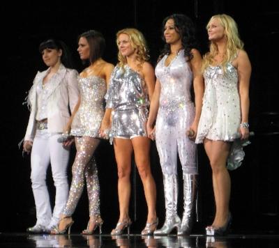 1200px-Spice_Girls_in_Toronto,_Ontario.jpg