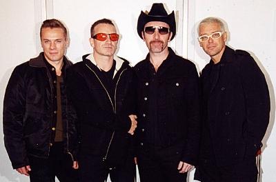 U2-1997-portrait-billboard-1548.jpg