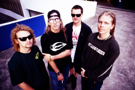 2014TheOffspring_Getty469257435280514.jpg