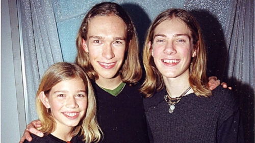 the-surprising-oral-history-of-mmmbop-1464021320.jpg