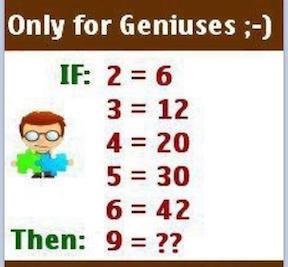 math-quiz2.jpg