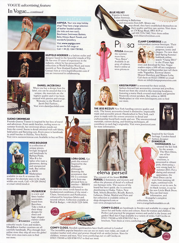 britishvogue-inside.jpg