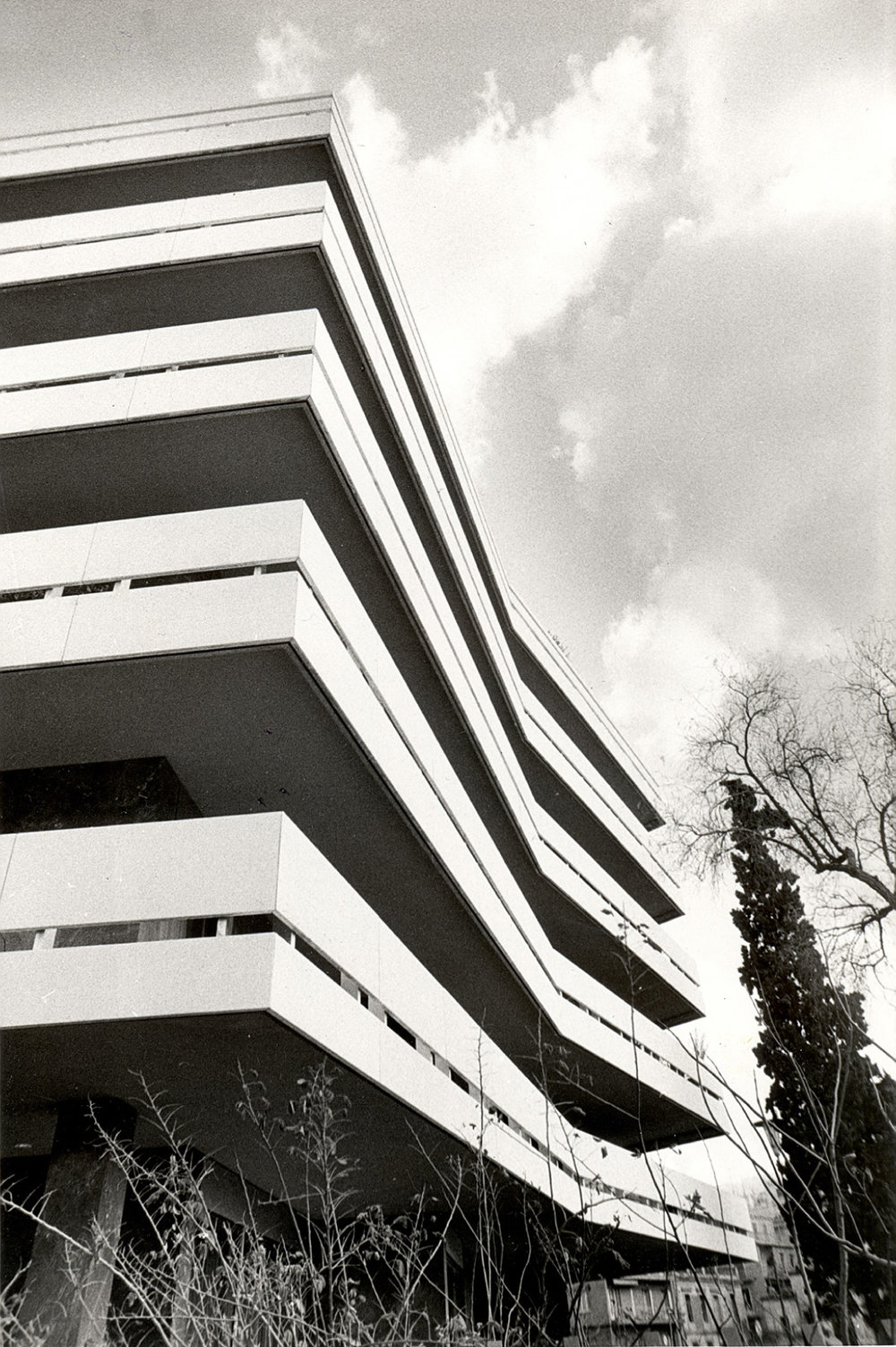 LEVENTI-HOUSE.jpg