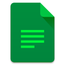 Filetype-Docs-icon-1.png