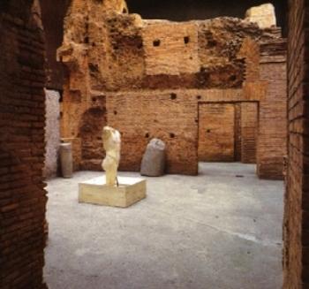 area-archeolgica_stadio-di-domiziano.jpg