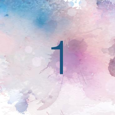 countdown-01.jpg
