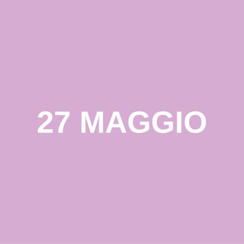 countdown-02.jpg