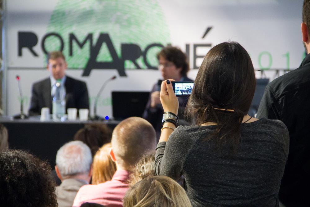 2015 - Convegno (2).jpg