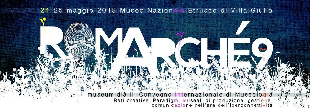 banner_museum.dià3_villagiulia.jpg