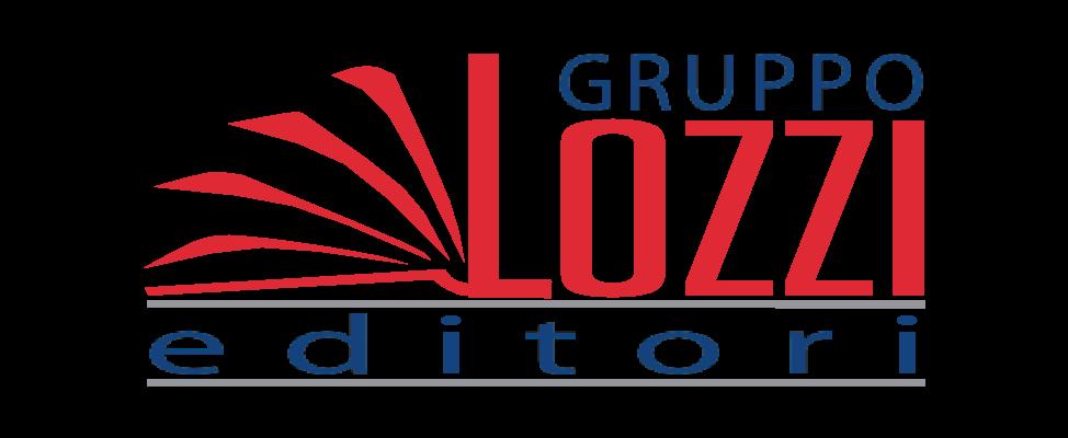 LOGO GRUPPO LOZZI TRASPARENTE.png