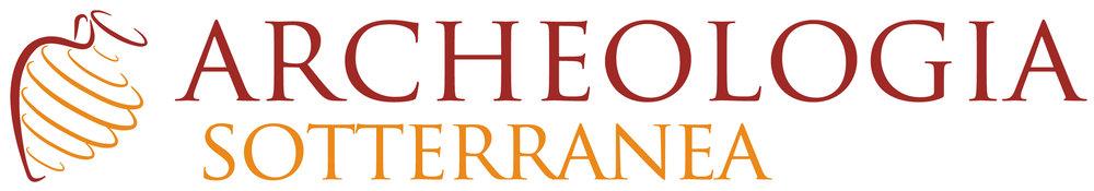 Logo_Archeologia Sotterranea.jpg