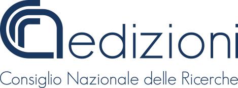 Logo_CnrEdizioni.jpg