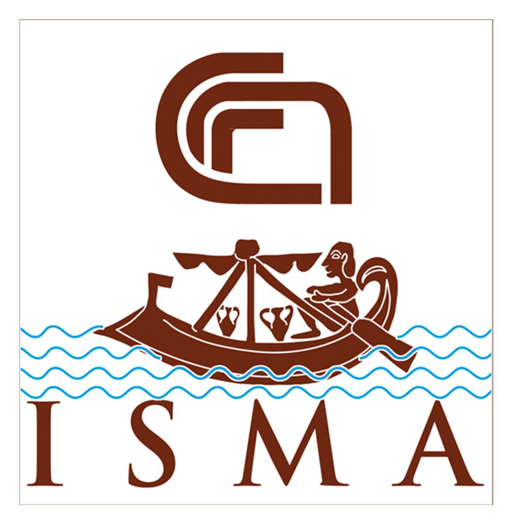 logo isma.png