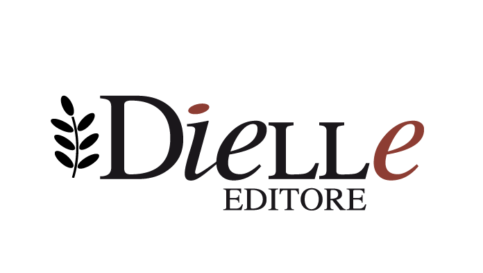 Logo dielleeditore 2011.png