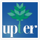 UPTER LOGO - HD.PNG