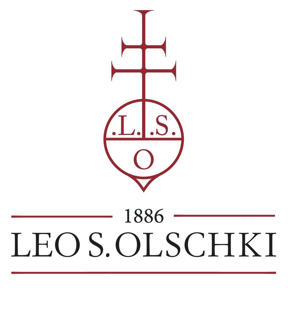 LSO 1886.jpg