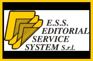 ESS-HD-New.png
