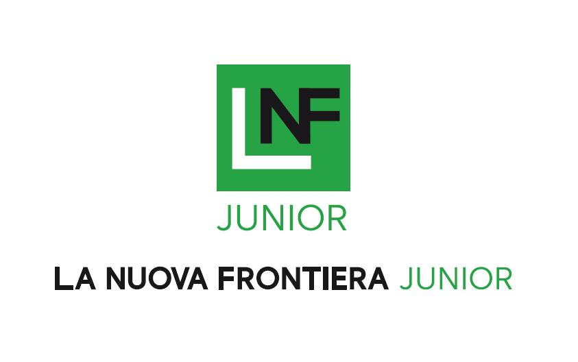 la nuova frontiera logo.png