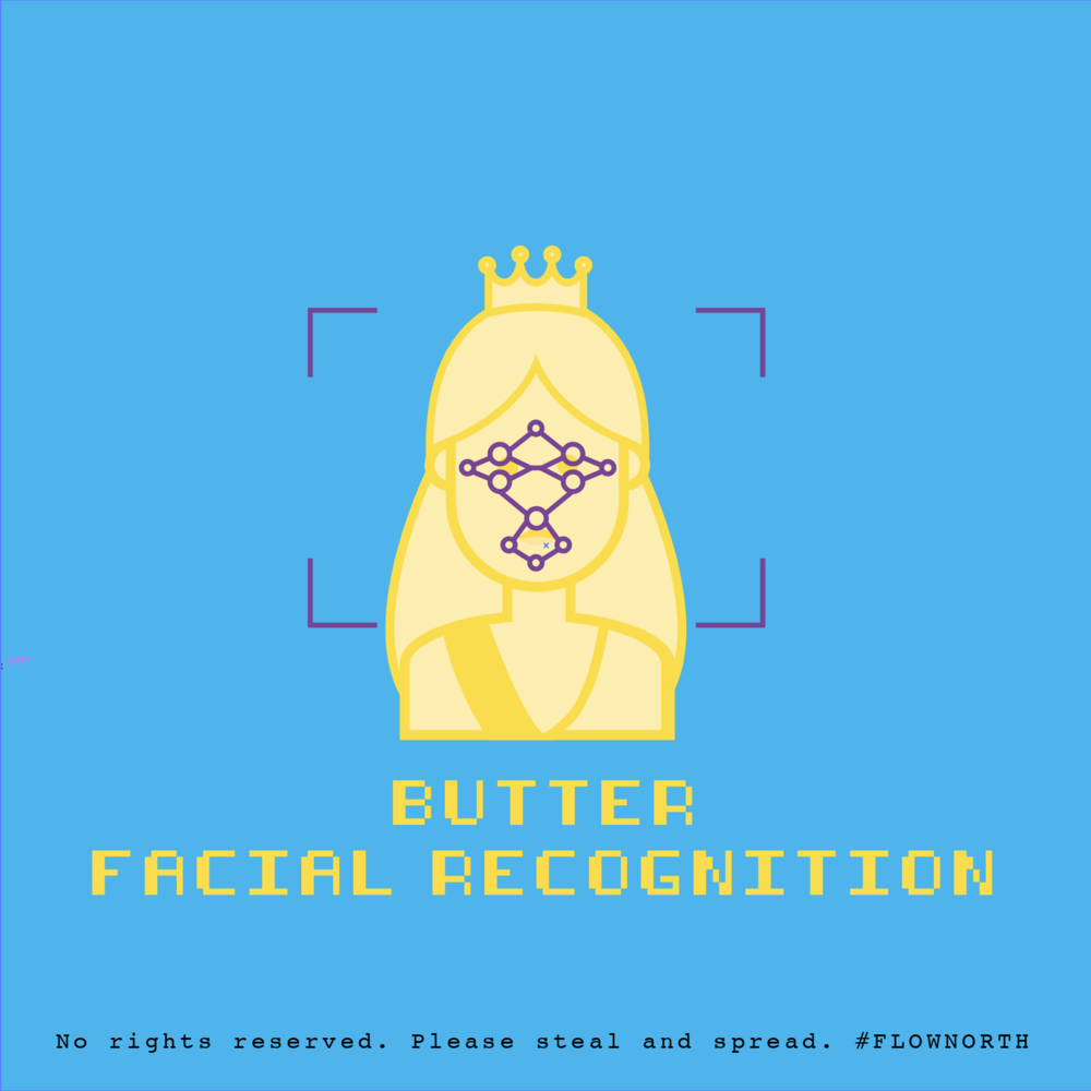 FlowNorth_ButterFacialRecognition.png