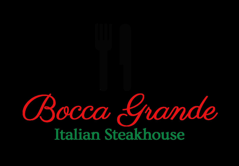 Bocca Grande Italian Steakhouse