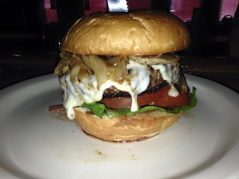 steakburger2.jpg