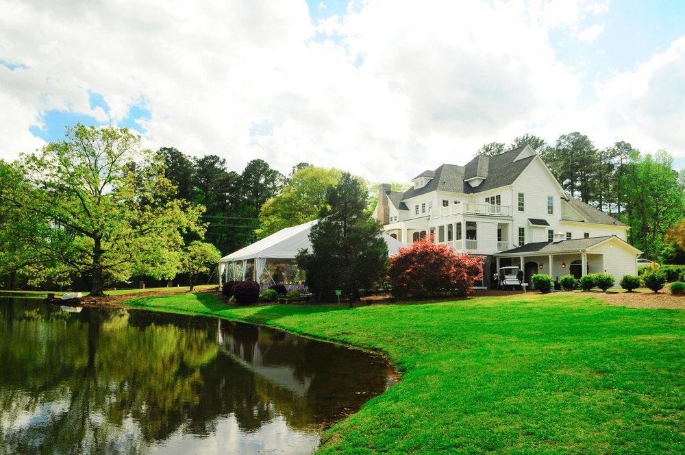 The Oaks at Salem