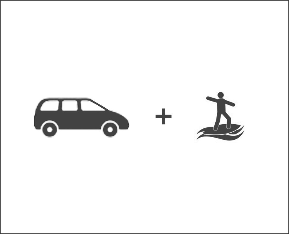 DEAL ULYSSE + SURFING.jpg