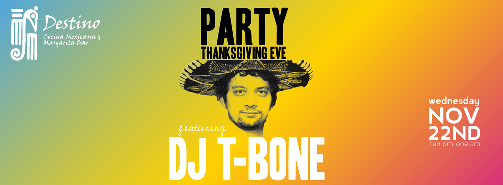 THANKSGIVING_PARTY_POSTER_2017_UPDATE-02.png