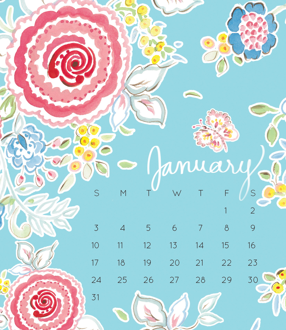 DENA_CD_Calendar_JAN.jpg